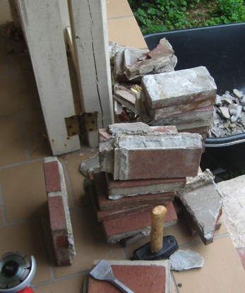 steps_removed_bricks-2010-07-25-12-40.jpg